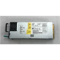 Intel E98791-007 750W 80 Plus Platinum Hot Swap PSU Power Supply DPS-750XB