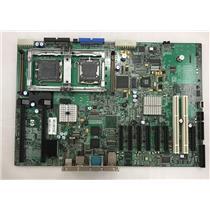 HP Proliant ML370 G5 409428-001 Motherboard Socket Type LGA771 434719-001