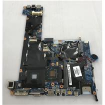 HP Hewlett-Packard HP Compaq 2510P Intel Motherboard 451720-001