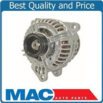 100% New Torque Tested Alternator for 2001-2003 Jeep Grand Cherokee 4.0L