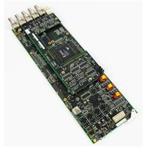 Evertz 7720 AE Audio Embedder Card