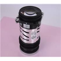 Mitsubishi OL-X500SZ 1.40:1-1.70:1 Electric Zoom Lens for FL6900 FL7000 XL5980