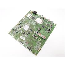 "Sharp LC-46LE540U 46"" TV Motherboard Main Board - 1P-011CX00-4011 0142CTK03100"