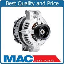 100% New Alternator for Acura TSX 04-08 for Honda Accord 03-07 CRV 07-11 2.4L
