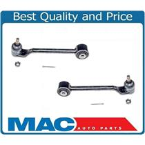 Rear Upper Control Arms With Ball Joint For Honda Pilot 09-15 & Acura MDX 07-13