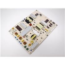 Vizio E600i-B3 TV Power Supply Board - 1P-113B800-1012 REV 1.2 09-60CAP030-00