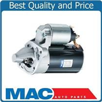 100% Brand New Starter Motor Automatic Transmissionfor Hyundai Accent 02-11 1.6