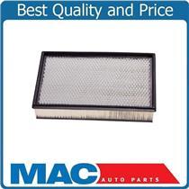 100% All New Premium Air Filter for 03-15 BMW 760Li 07-16 & Rolls Royce Phantom