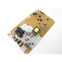 "Philips 43"" TV POWER SUPPLY For Philips 43PFL560/F7 (BAA7V1F0102)"