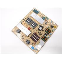 "Philips 40"" TV POWER SUPPLY For Philips 40PFL4706/F7 9OC1601000"