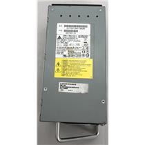SUN 3001501-10 680W DO V440 DPS-680CB A REV 03 Power Supply