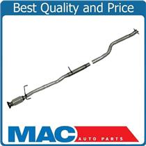 New Rear Catalytic Converter Extension Pipe Made in USA for Mazda CX7 2.3L 07-09