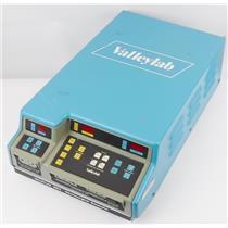 Valleylab SSE4 Electrosurgical Generator