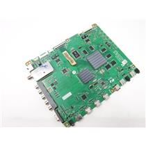 Samsung BN41-01170B MAIN BOARD for Samsung UN46B7000WF