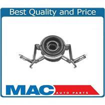 Drive Shaft Support Hanger Bearing For 84-90 Pick Up 4x4 4Runner Landcruiser