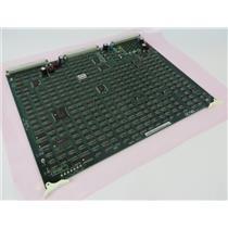 GE Logiq 400 GEYMS BMRC Assy 2123309 Assembly Plugin Module Board Card