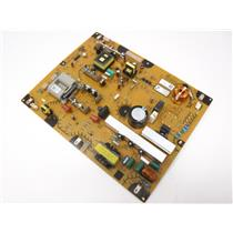 """Sony 46"""" LCD HDTV KDL-46EX500 TV Power Supply Board 1-881-519-11 APS-260 TESTED"""