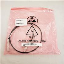 Brand New HP E3D92A 1M SFP+ Direct Attached Cable 10124907-2010LF