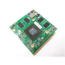 Nvidia GeForce 9600M GS 1GB Video Card G96-630-C1 - VG.9PG0Y.007 - N11071