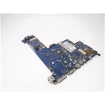 HP EliteBook 2530p Laptop Motherboard 513946-001 w/ Intel Core Dou U9400 @1.4Ghz