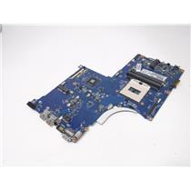HP Envy TS 17 Notebook Intel Laptop Motherboard 746450-501 6050A2549501 REV:3.2