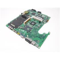 Acer Aspire 7730G Laptop Motherboard DA0ZY2MB6F0 REV:F MBAQG06001849 TESTED