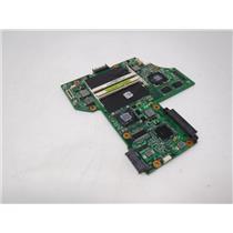 Asus UL80V Motherboard 60-NYEMB1000-B06 REV:3.1 w/ Intel Core 2 Duo 1.30GHz