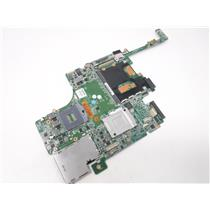 HP Elitebook 8560W Motherboard 684318-001 REV 0C