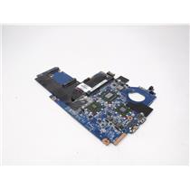 HP Pavilion DM1 Laptop Motherboard 616523-001 w/ AMD Athlon II Neo 1.3GHz Tested