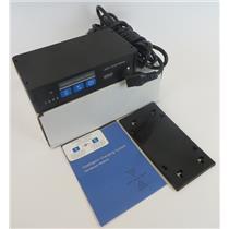 Jar Systems PB-80C24 Intelligent Charging / Power Distribution System