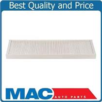 00 01 02 03 04 Saturn L, LS, LW Series Cabin Air Filter