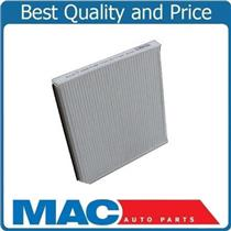 00 01 02 03 04 Volvo S40 V40 Cabin Air Filter