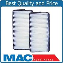 01-04 Buick Rendezvous Chevy Venture Cabin Air Filter
