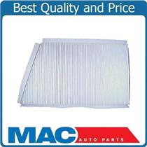01-04 C230 C32 C240 C320 CLK500 55 Cabin Air Filter