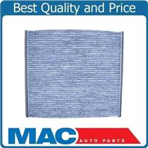 02 03 04 05 Lexus ES300 Cabin Air Filter