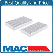 02-05 Avalanche Silverado Chevrolet Cabin Air Filter