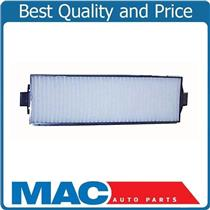 100% Brand New Improved Cabin Air Filter For 1999-2003 Saab 9-3