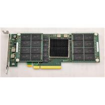 Micron P320H 700GB HHHL PCIe Gen 2 NAND Flash SSD MTFDGAR700SAH-1N1AB