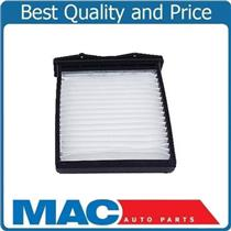 100% New Cabin Air Filter for Land Rover Freelander 02 03 04 05