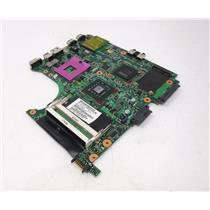 HP Compaq 6730s Motherboard 501354-001 REV:2.2 6050A2161001-MB-A02 TESTED