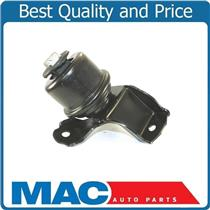 06-09 Ford Fusion Mercury Milan 2.3L Front Engine Mount A5473BR Includes Bracket