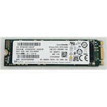 Dell Hynix SC311 256GB SSD Solid State SATA HFS256G39TNF-N2A0A M.2 2280 W90VR