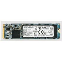Dell Toshiba 512GB NVMe SSD Solid State SATA THNSN5512GPUK XG4 PCIe Gen 3 7VPP2