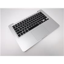 """MacBook 5,1 13"""" 2008 A1278 Non-Backlit Palmrest Assembly Grade A #337 - 661-4943"""