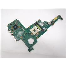 HP Envy M4 Intel Laptop Motherboard 698093-501  9S12B0