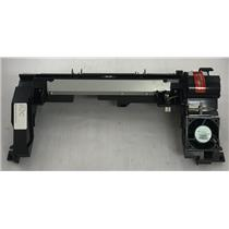 HP LaserJet 8100 8150 PIU Paper Pickup Assembly RG5-4330