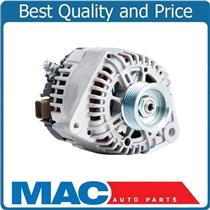100% New Torque Tested Alternator for Nissan Maxima 3.5L 120AMP 2007-2008 NEW