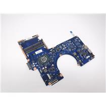 HP Pavilion 15Z-AW000 Intel Laptop Motherboard DAG55AMB6E0 REV E 856028-001