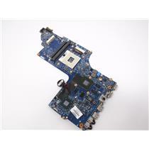 HP Envy DV7-7259NR Laptop Motherboard 682016-501 w/ NVIDIA GT 630M