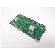 Asus X540SA Laptop Motherboard 60NB0B30 w/ Intel Pentium N37100 1.6GHZ 4GB
